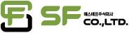SF Co.,Ltd.